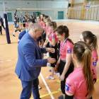fot. SPS Volley Piła